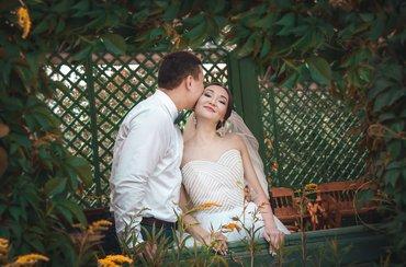 фото на свадьбу,корпоративы и т. д. в Бишкек