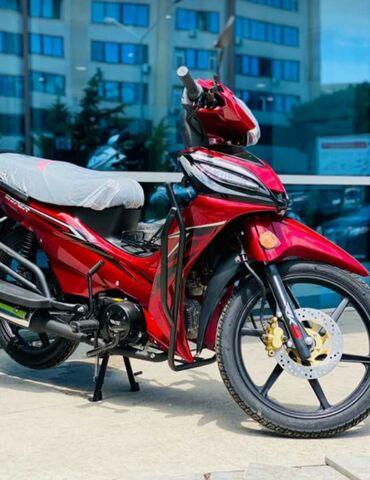 Honda Azərbaycanda: Kredit var.Kuba Sniper yeni model.Elave melumat ucun whatsapa