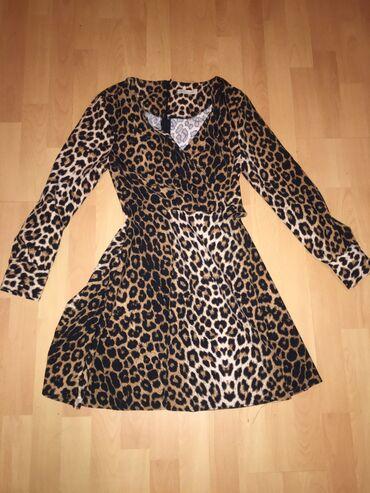 Svaku priliku haljina - Srbija: Jesenja i zimska haljina sa pojasom, uvoz -Turska. Za svaku priliku po