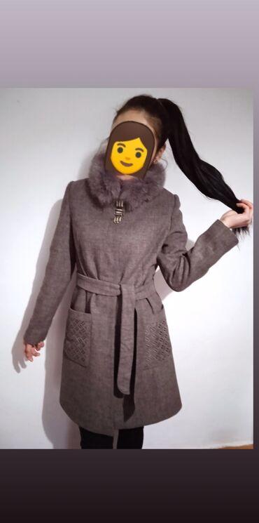 сколько стоит пианино бу в Кыргызстан: Продаю пальто турецкий Качество отличноеБу одевала не сколько разНе