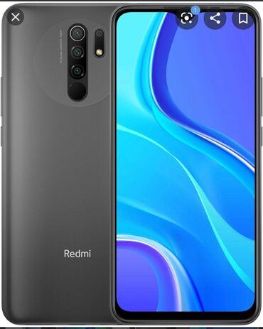 Xiaomi Mi 9 32 ГБ