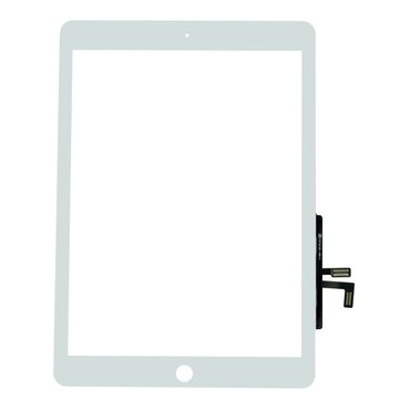 Ipad 4 touch white - Bakı