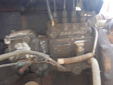 Продаю двигатель а 41 в хорошем состоянии звонить на номер  в Кемин