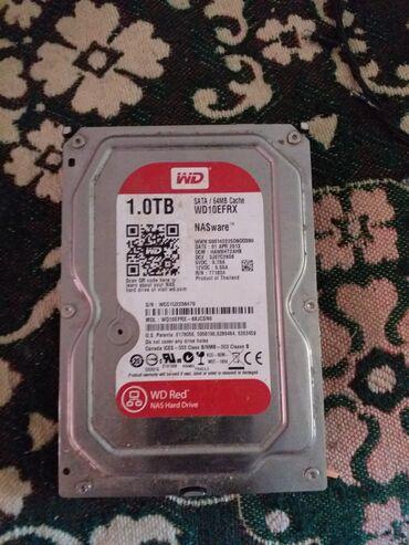 Elektronika - Petrovac na Mlavi: Hard Disk od 1T 1000GB potpuno nov! Pod garancijom i imamo od 2T