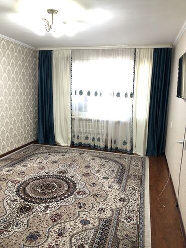 Продается квартира: Индивидуалка, Район БГУ, 2 комнаты, 60 кв. м