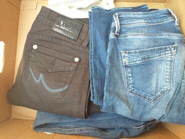 Niske cene nove garderobe samo veleprodaja
