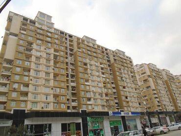 2 mərtəbəli uşaq kravatları в Азербайджан: Продается квартира: 2 комнаты, 109 кв. м