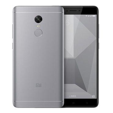 Xiaomi Redmi Note 4X 3GB/16GB - Belgrade