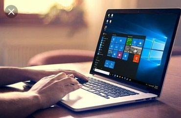 Компьютерные курсы для детей и в Бишкек