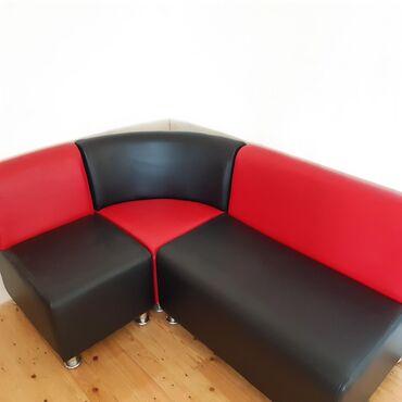 Kunc divani metbex,ofis,salon ve s ucun.yeniden seçilmir, işlənməyib ü