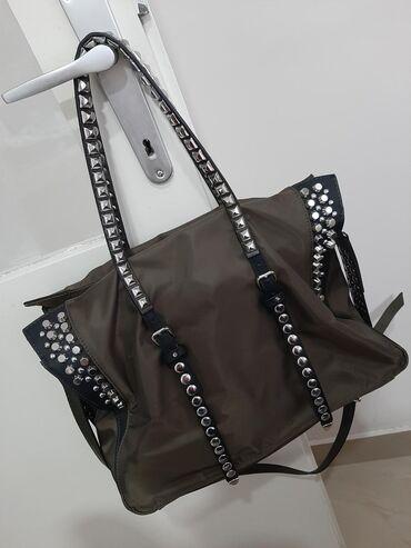 Nova torba 41 x 30 cm