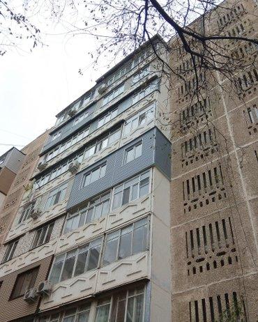 Утепление балконов, лоджий в течении 2-3 дней!  Расширение, в Лебединовка - фото 3