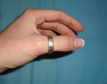 Δαχτυλίδια (4€ όλα) (κωδ. 60) σε Καματερó - εικόνες 2