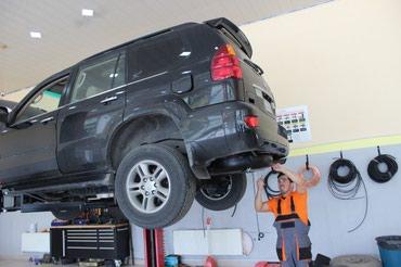 Xırdalan şəhərində MAYE QAZ (LPG) SERTIFIKATLA masinlara tehlukesiz sekilde