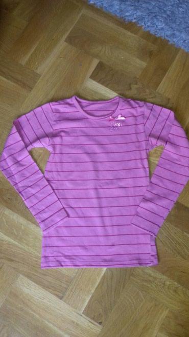 Majica u super stanju,velicina 8 - Smederevo