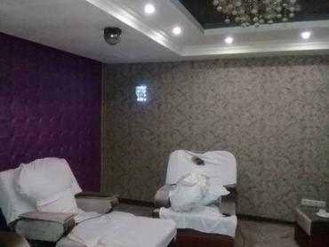 Коммерческое помещение 300м2 в Бишкек