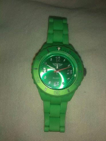 Наручные часы - Кок-Ой: Часы из Германии,новые