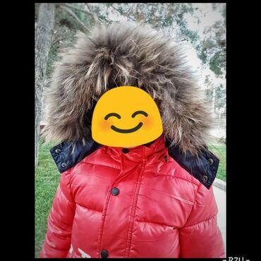 Sabah inşAllah bir çox sayda uşaq kurtqaları satışa qoyacam