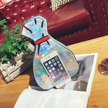 Необыкновенные сумочки в двух цветах, в Кант