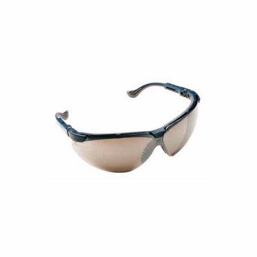 Γυαλιά Προστασίας (εργασίας) honeywell xc gray σε Athens