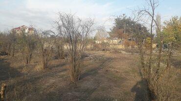 Недвижимость - Гёйчай: Продам 27 соток Для сельского хозяйства от собственника