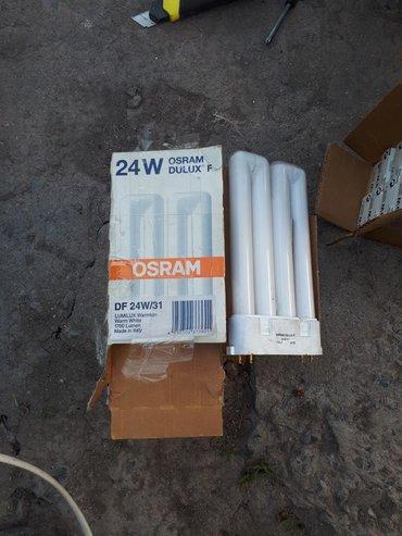 инверторы для солнечных батарей 80 500 в Кыргызстан: Лампа италия 1 шт 500 сом