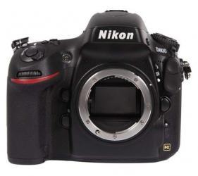 nikon d5300 - Azərbaycan: Nikon D800 Teze bady 0 probeg.Nomrenin whatsappina yazin