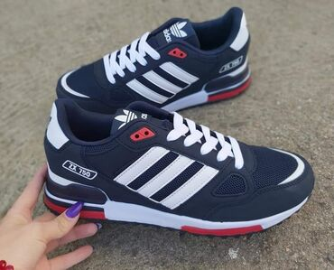 Adidas zx teget muski model br.41 do 46