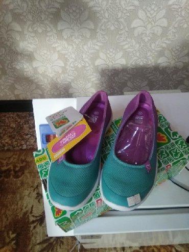 Какаду детская обувь для девочек. Россия