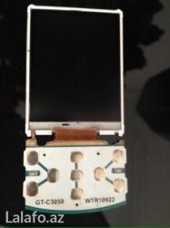 Xırdalan şəhərində Nokia n95 ekrani. Orginal. Istiyen zeng elesin