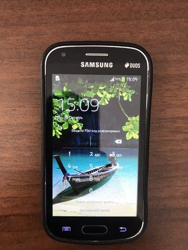 Bakı şəhərində İşlənmiş Samsung göy