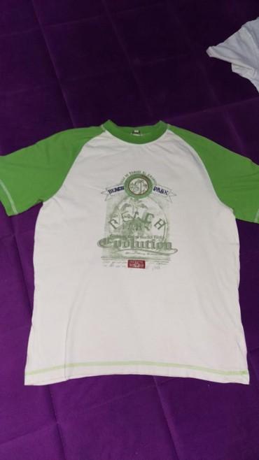Majice, velicina 146- 152, obe za 350 din. - Jagodina - slika 2