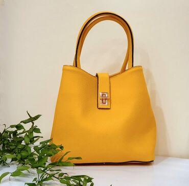Orginal brend çanta