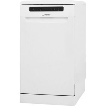 Посудомоечная машина Indesit DSFC 3M19Коротко о товаре· узкая