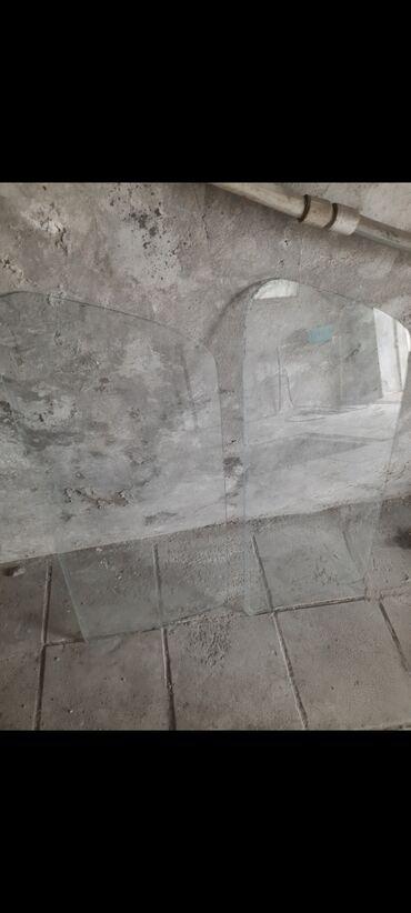arxa fon - Azərbaycan: Niva arxa yan suseler cutu 30 manat