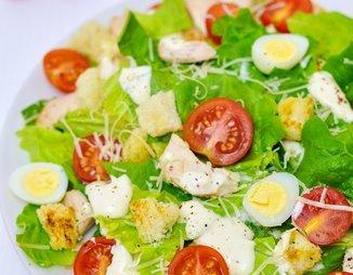 Bakı şəhərində Sirniyyata salatci xanim teleb olunur. Salat hazirlamagi bacarmalidir.