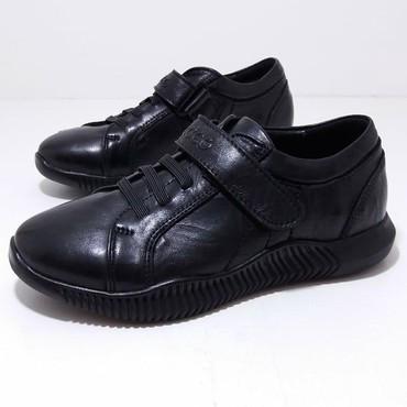 спортивную обувь ecco в Кыргызстан: НОВИНКА! Размер: 30-35, 33-38Цена: 1450 сом Артикул: K-174Цвет