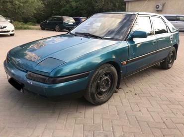 Mazda 323 1994 в Бишкек