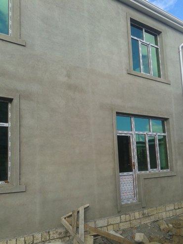 Bakı şəhərində Abşeron rayonu masazır kəndi çingiz mustafayev küçəsi 46