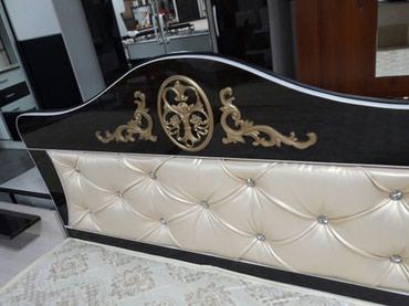 Кровать на заказ. в Бишкек