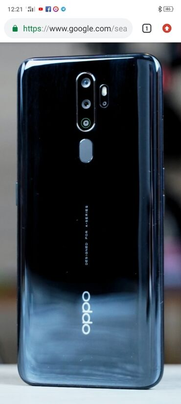 aifon 6 64 gb в Кыргызстан: Срочно продаю почти новый . Или обменяю на iphone 6s.паспорт не
