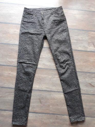 Pantalone-ca - Srbija: Pantalone 14A