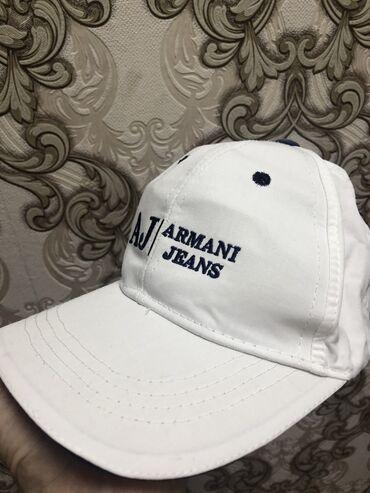 Детская кепка покупала в Дубаи новая, размер от 2 до 5 лет