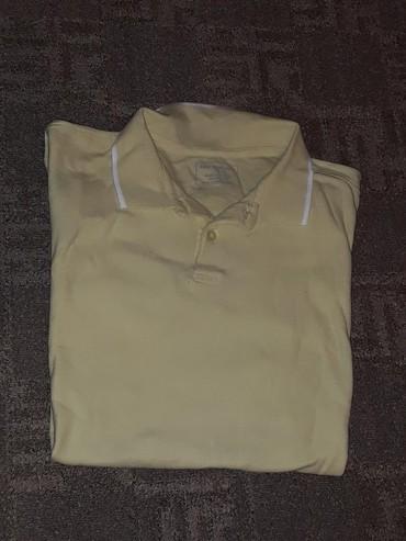 Nove muske majice XL jeftine - Vranje - slika 2