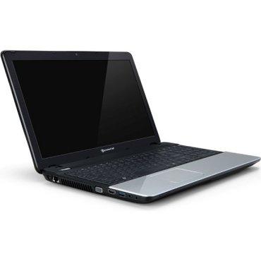 Bakı şəhərində Acer e1 531 noutbuku satilir 220 manat. Ram 4gb. Intel b960 prosessor.