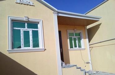 Bakı şəhərində Satış Evlər vasitəçidən: 3 otaqlı- şəkil 3
