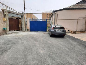 bmw 5 серия 525i 5mt - Azərbaycan: Bakı Şəhəri Qaradağ rayonu lökbatan qəsəbəsin də mərkəzdə cırtdan park