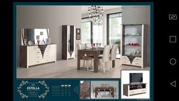Гостинная мебель. Доставка бесплатно. в Bakı