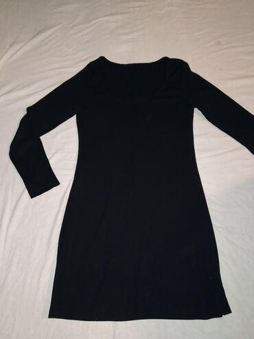 Dress Sərbəst biçimli 9Fashion Woman