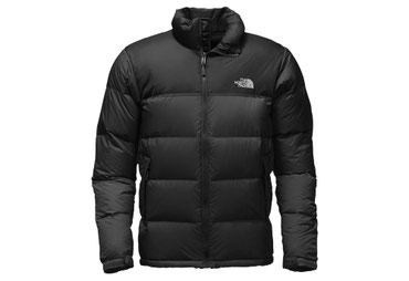 Куртка The North Face Магазин Спорт Мастер в Бишкек